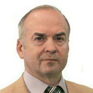 Николай Володьков