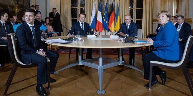 Економічні новини: транзит з РФ, ціни на газ, Фірташ