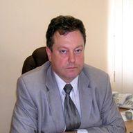 Виктор Иванкевич