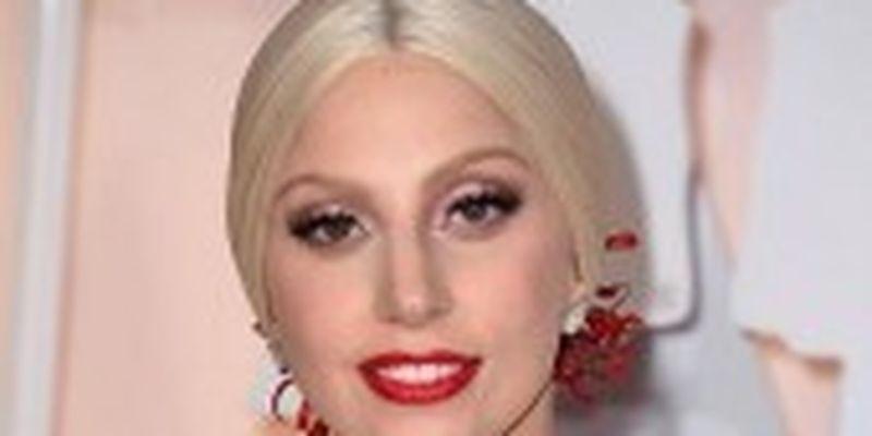 Гімн США на інавгурації Джо Байдена заспіває Леді Гага