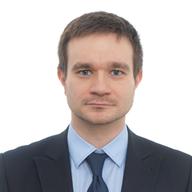 Артем Янчук
