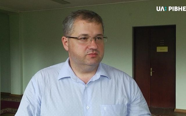 Николай  Бляшин  - Фото 2