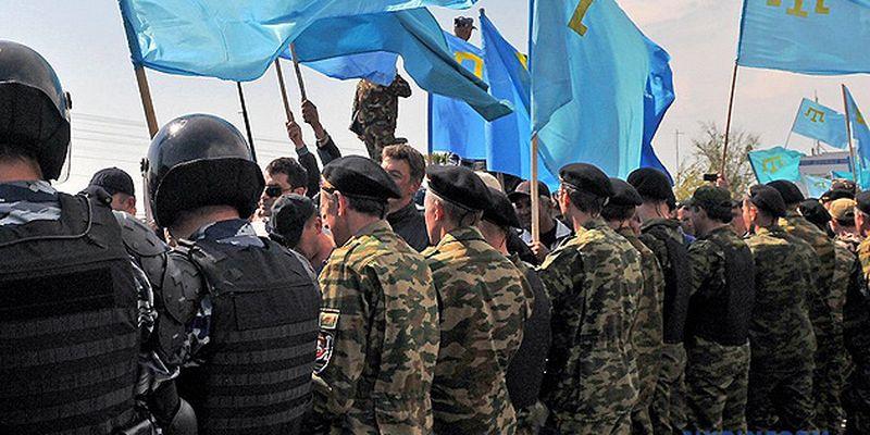 Оккупанты в Крыму открыли три новых дела в отношении верующих