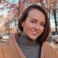 Юлия Янчар