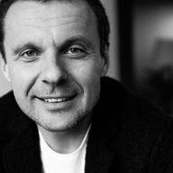 Владимир Андрусишин