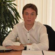 Сергей Колебошин