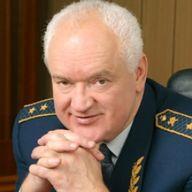 Михаил Пилипчук
