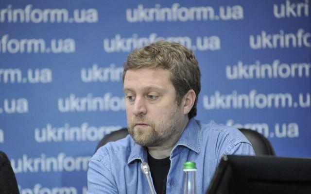 Сергей Лавренюк - Фото 9