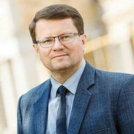 Анатолий Полосков