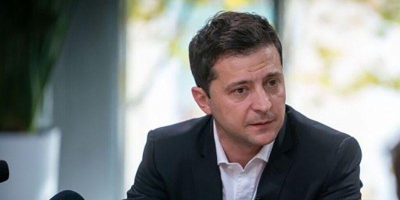 «Встречи не дают результатов»: способна ли «нормандская четверка» принести мир на Донбасс