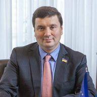 Александр Данченко