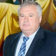 Виктор Остапчук