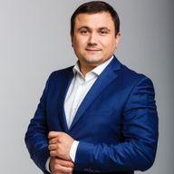 Константин Бровченко