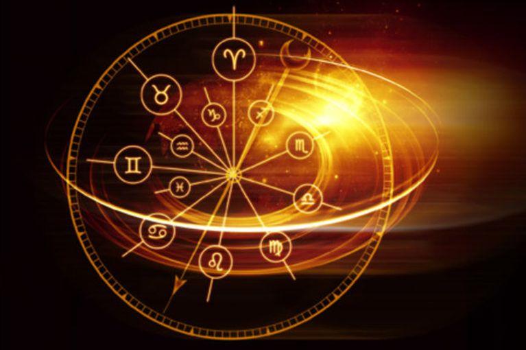 Гороскоп азартних ігор