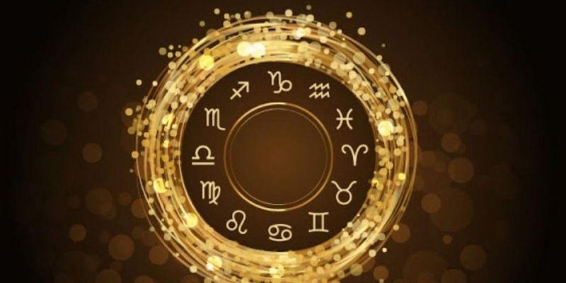 Гороскоп на 31 березня: що чекає сьогодні на Тельців, Терези, Риб та інші знаки Зодіаку