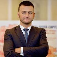 Александр Опанасенко