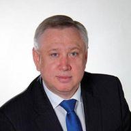 Сергей Дудука