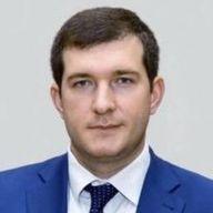 Дмитрий Сторожук