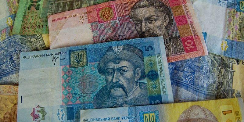 В Украине выросла средняя зарплата: сколько будем получать