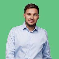 Артем Черноморов