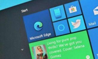 Новый режим производительности ускорит работу Microsoft Edge