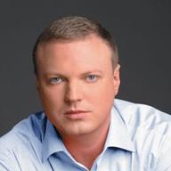 Святослав Олейник