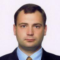 Алексей Топчий