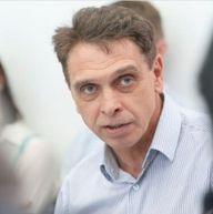 Валерий Маковецкий