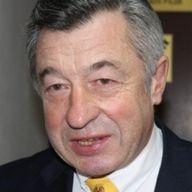 Николай Дендиберин