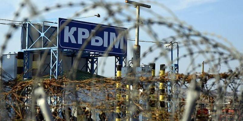 Оккупанты используют пандемию для ограничения свобод в Крыму - правозащитница