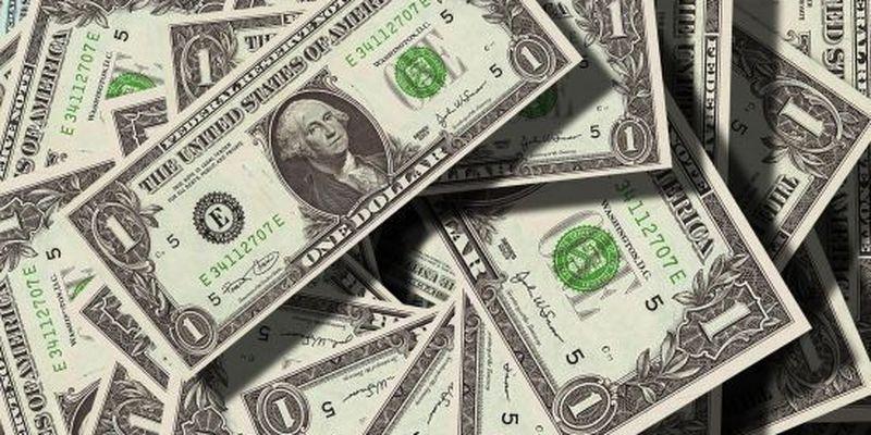 Білорусь отримала перші півмільярда доларів російського кредиту