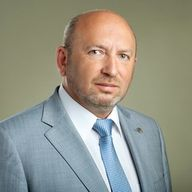 Михаил Симашкевич