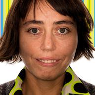 Жанна Кадырова