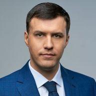 Виталий Нестор