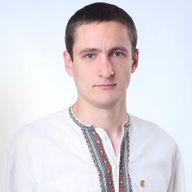 Дмитрий Уманец