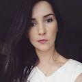 Екатерина Танчик