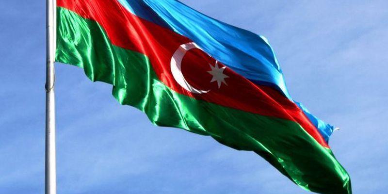 Азербайджан приструнив Вірменію погрозами про удар - що відбувається