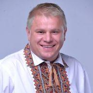 Виктор Мялик