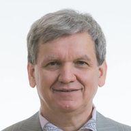Ярослав Сидорович