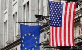 Саммит США-ЕС в Брюсселе: какие вопросы на повестке дня и как это повлияет на Украину