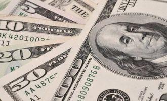 На Кубе временно нельзя будет использовать наличные доллары