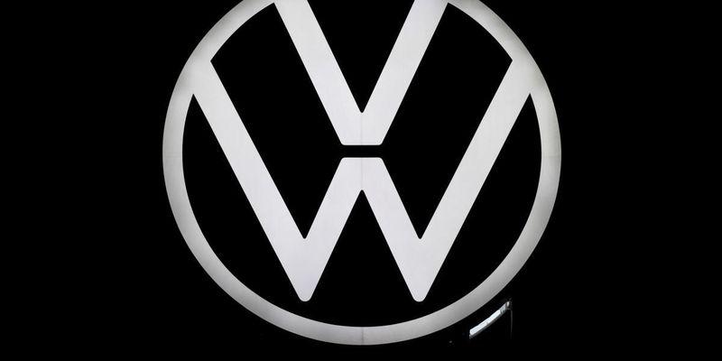 У Шанхаї Volkswagen представив електромобіль, зібраний для Китаю