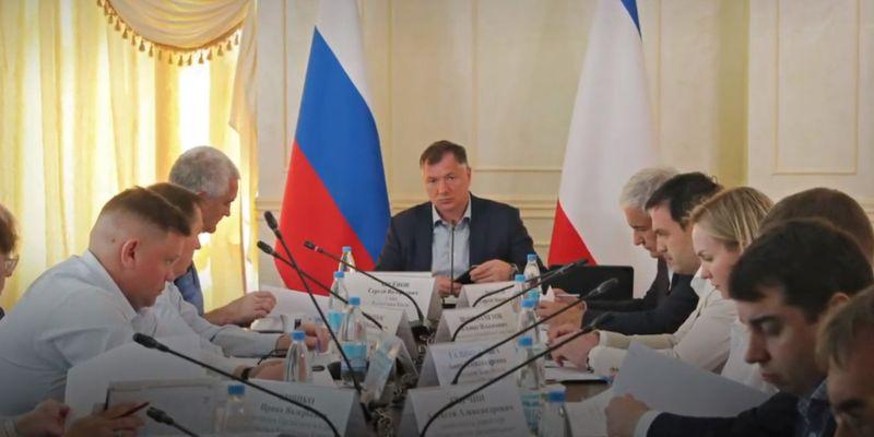 У Путина сделали дерзкое заявление о воде для Крыма