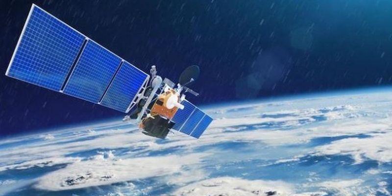 Украина сделала шаг к запуску собственного спутника