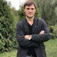 Виталий Андрейко