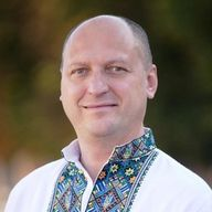 Вадим Лозовой