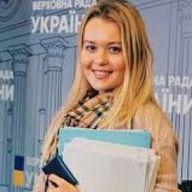 Рената Казанская