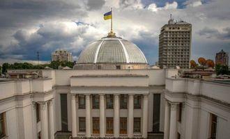 Раді підтримала законопроект з децентралізації повноважень в організації перевезень