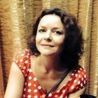 Марьяна Садовская