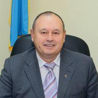 Николай Ризак